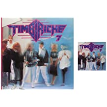Timbiriche 7 (Vinilo - LP)