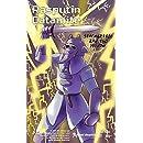 Stormbattle and the Widow (Rasputin Catamite Book 11)