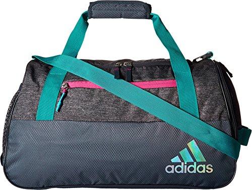 Adidas Squad III Duffel Bag 7b0db186ed256