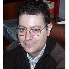 José Antonio Suárez