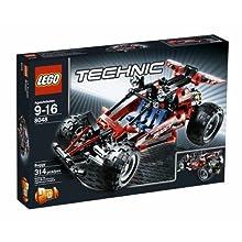 LEGO TECHNIC Buggy (8048)