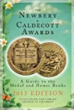 The Newbery and Caldecott Awards, Association for Library Service to Children, 0838936024