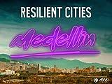 Medellin: Art As Remembrance