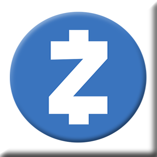 ZCASH MINING SOFTWARE FREE