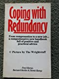 Coping with Redundancy