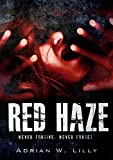 Red Haze (Toxic Friendships Book 1)