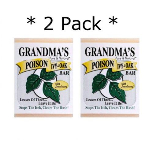 poison-ivy-bar-2-pack