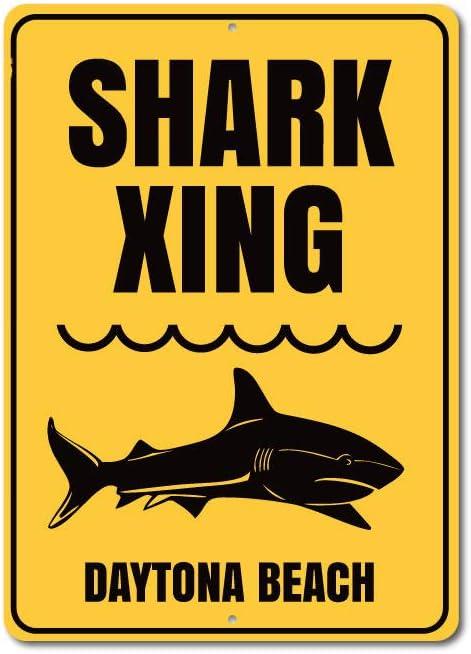 Top 9 Shark Lift Away Nv352