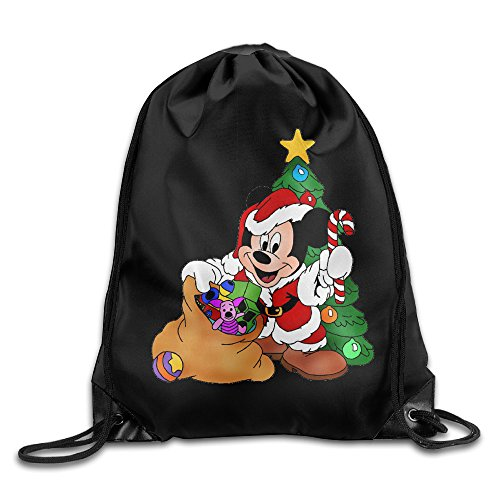 Costume Hell Lord (Christmas Fancy Bag Storage Bag One)