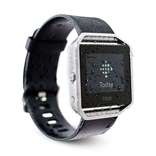 waterfi-waterproof-fitbit-blaze-silver-black-large