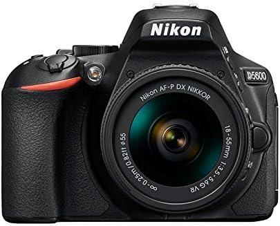 Expert Shield - Protector de pantalla para cámara Nikon D5300 ...