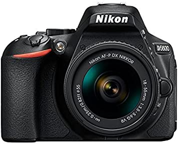 Expert Shield The Screen Protector for Crystal Clear Nikon Z50