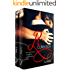 The R Collection (Two Racy Romance Novellas from One Bestselling Author)