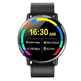 Relojes Inteligentes X Smart Watch Android 7 4G Sim WiFi 2 03 ...