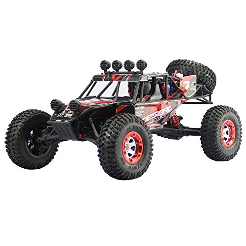 Rc Race Cars For Sale