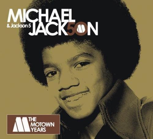 Motown Years                                                                                                                                                                                                                                                    <span class=