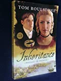img - for Inheritance: Passage of Promise book / textbook / text book