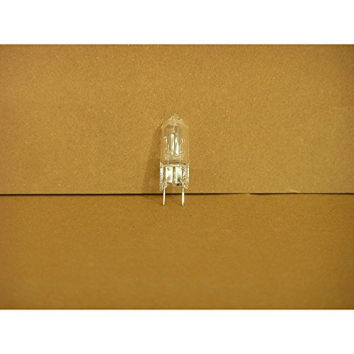 4713 001165 WHIRLPOOL Microwave Halogen Light