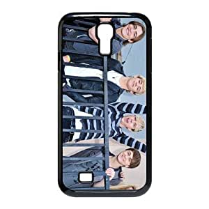 R5 Ross Lynch Design Best Cover High Quality Case For Samsung Galaxy S4 I9500 s4-92051