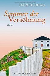 Sommer der Versöhnung