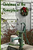 Christmas at the Homeplace (The Homeplace Saga Book 4)