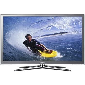 Samsung UN55C8000 55-Inch 1080p 240 Hz 3D LED HDTV (2010 Model)