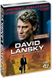 David Lansky - intégrale collector 2 DVD