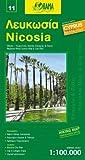 Nicosia: ORAMA.CY011