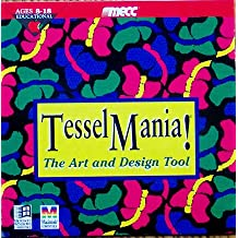 TesselMania!