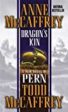 Dragon's Kin (The Dragonriders of Pern)