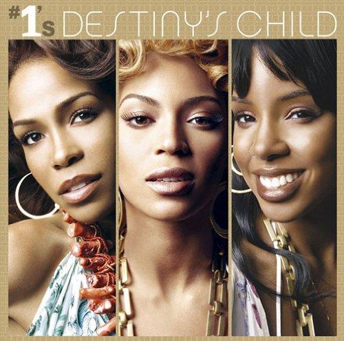 1s-blu-spec-cd-by-destinys-child-2009-07-22