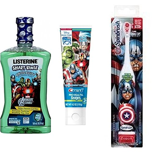 avengers-oral-package-arm-hammer-spinbrush-kids-powered-captain-america-marvel-heroes-toothbrush-cre