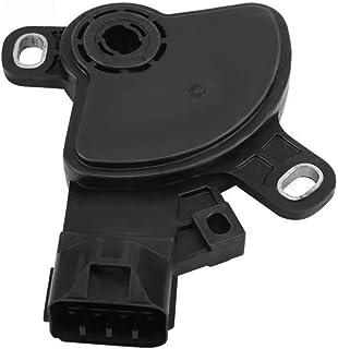 Bernard Bertha Transmission Neutral Safety Switch for Nissan Sentra Versa Note 31918-1XK0A