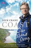 img - for Coast: Our Island Story: A Journey of Discovery Around Britain and Ireland book / textbook / text book