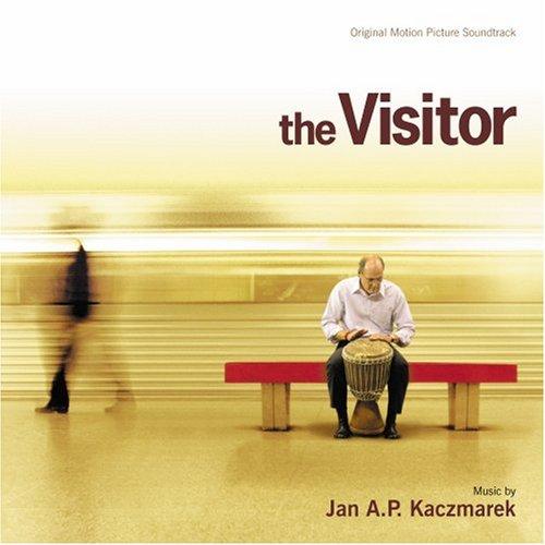 скачать игру The Visitor - фото 4