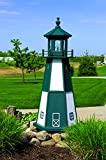Cape Henry Lighthouse 48″ For Sale