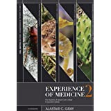 Experience of Medicine 2: The Students of Nature Care College, St Leonards, Sydney