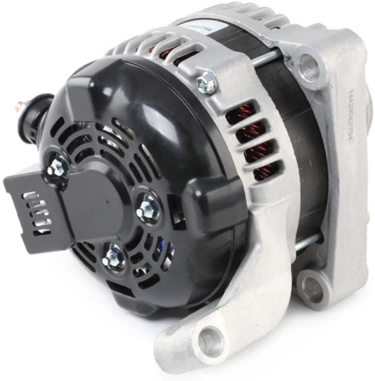 RIDEX 4G0401 Generator Lima Macchina per luci dinamo