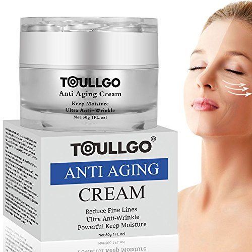 Eye Cream For 30S