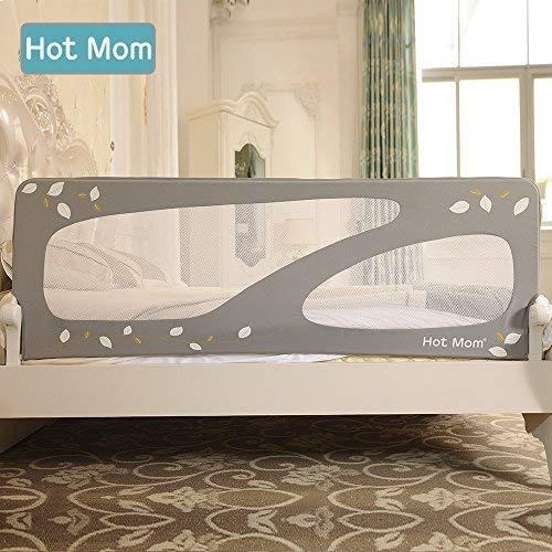 Hot Mom – La maxi sponda