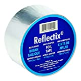 REFLECTIX FT210 Reflective Foil Tape - 2