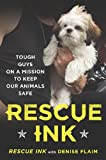 Rescue Ink, Rescue Ink, 0452296471