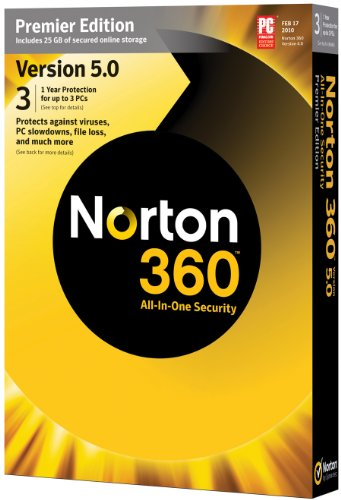 norton-360-version-50-premier-3-user