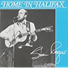 Home in Halifax