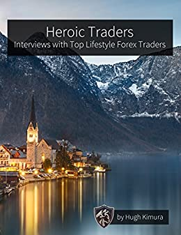 Top forex trader interview