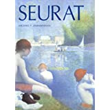 Seurat and the Art Theory of His Time