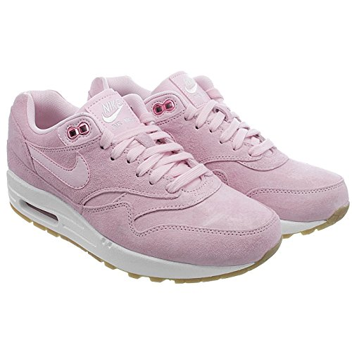 Nike Wmns Air Max 1 SD Prism Pink 38 EU: Amazon.es