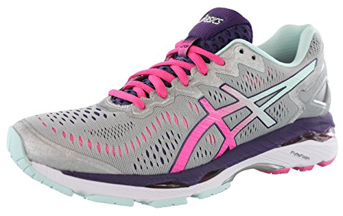 Buy running shoes for women 2016