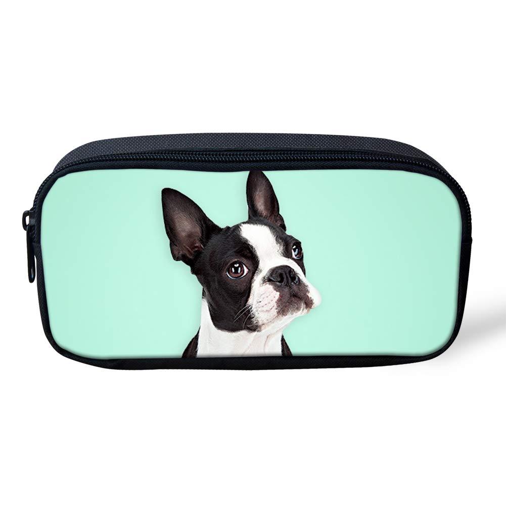 AD-JR56yMG Jack Russell Terrier /'Yours Forever/' Coffee//Tea Mug Christmas Stocki