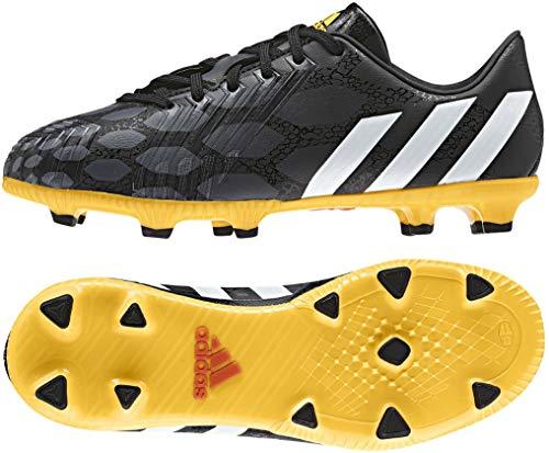 Absolado Ground Predator Firm De Instinct Football Adidas Cm Chaussures 5 Junior 5 SwFHWq515